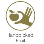 Handpicked Fruit