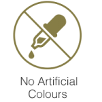 No Artificial icon