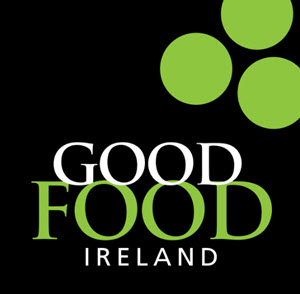 Attyflin Estate joins Good Food Ireland